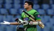 चैंपियंस ट्रॉफी में पाकिस्तान के इन खिलाड़ियों को मिला मौक़ा