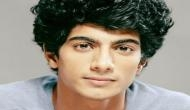 Composer Palash Muchhal releases new single
