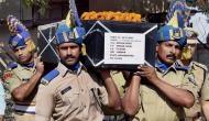 सुकमा हमला: डीआरजी की भूमिका जांच के दायरे में