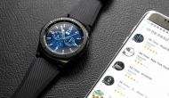Samsung Gear S3 review: Mighty impressive, but wait for the next edition of smartwatches instead