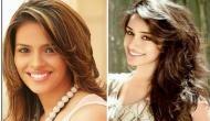 Shraddha Kapoor all set to play Saina Nehwal on-screen