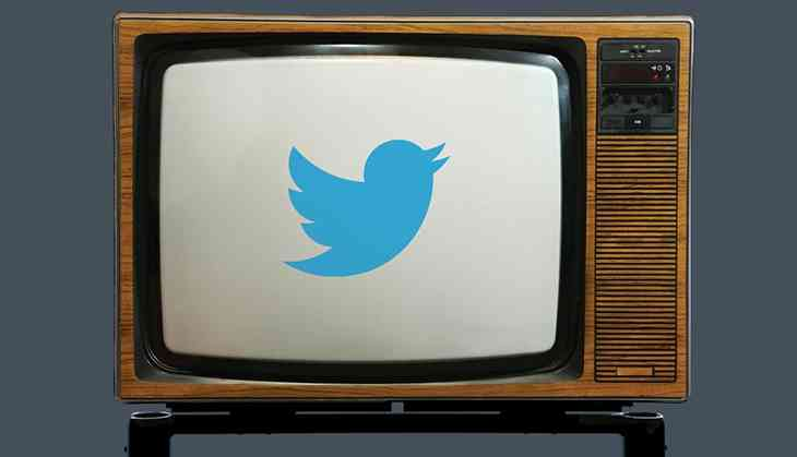 Thanks to Twitter now you can enjoy 24-hour video streaming