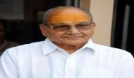 तेलुगू फ़िल्म अभिनेता और डायरेक्टर कासीनाधुनी विश्वनाथ को दादा साहेब फाल्के पुरस्कार