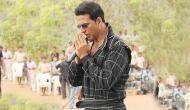 अमरनाथ आतंकी हमला: बाॅलीवुड ने जमकर निकाला गुस्सा