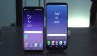 लांच होते ही Samsung Galaxy S8 और S8+ में आई यह बड़ी खराबी