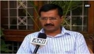 Arvind Kejriwal tightens noose around officials over 'non-redressal of public grievances'