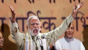 31st Mann ki Baat: PM Modi's top 10 quotes