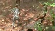 Sukma tragedy: When villagers were compelled to attack their CRPF 'friends' in Chhattisgarh