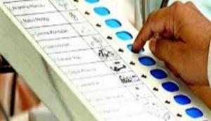 EVMs used in polls to be taken into custody: Uttarakhand HC