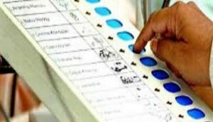 While some hail VVPAT, AAP and Sena express their doubts