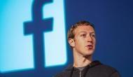 facebook डेटा लीक : जकरबर्ग ने अमेरिकी कांग्रेस में ये कहकर मांगी माफ़ी
