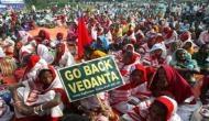 कॉपर स्टरलाइट विवाद: केंद्र की रिपोर्ट को तमिलनाडु सरकार ने बताया वेदांता के पक्ष में