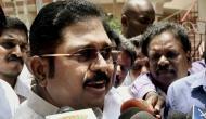 तमिलनाडु की सियासत में हलचल, दिनाकरन से मिले 29 विधायक