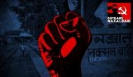 50 years of Naxalbari: why the new milieu it spawned is still relevant today