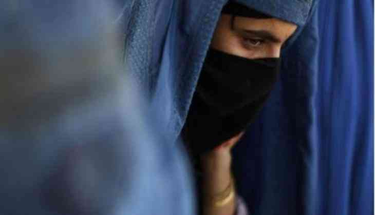 Amroha: Another case of triple talaq through speed post emerges