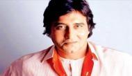 Rajnath, Jaitley, Sonia condole actor-politician Vinod Khanna's death