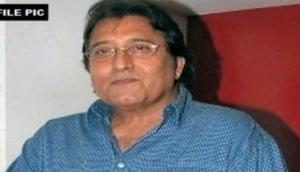 पीएम मोदी ने ट्वीट कर दी विनोद खन्ना को श्रद्धांजलि