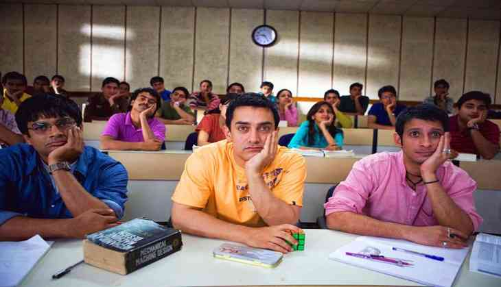 5 Things You Should Have in Your Arsenal to Crack JEE Mains & Advance Successfully