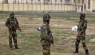 जम्मू-कश्मीर: ऑपरेशन ऑल-आउट से बौखलाए आतंकियों ने एक पुलिसकर्मी को अगवा किया
