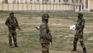 Summers in Jammu-Kashmir won't be easy for security: Experts