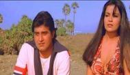 विनोद खन्ना के नाम हैं बॅालीवुड के ये सदाबहार नगमे...