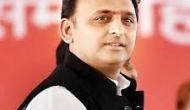 UP Assembly adjourned amid chaos over Akhilesh Yadav being stopped at airport