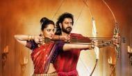 इस फिल्म ने रिलीज से पहले तोड़ा 'बाहुबली' का ये रिकॉर्ड