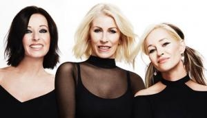 From Bananarama to Boyzone, here's why so many bands are making a comeback