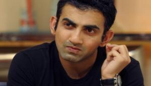 दिल्ली डेयरडेविल्स की टीम से गंभीर बोले, जीत के लिए कप्तान काफी नहीं