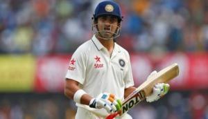 Gautam Gambhir's Birthday: Delhi lad even defeats Sachin, Sehwag in scripting this 'unique record'