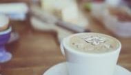 Preparing Italian style coffee may cut prostate cancer risk