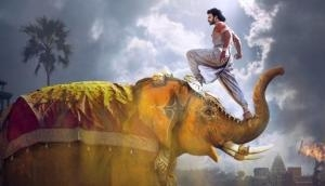 Baahubali 2 film review: This is signature Rajamouli and that's its strongest point