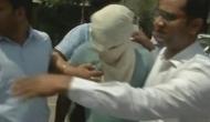 Bribery case: Sukesh Chandrasekhar, Naresh Jain placed in judicial custody