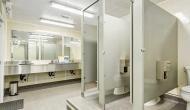पुणे: महिला शौचालय में अश्लील तस्वीरें ले रहा शख्स चढ़ा पुलिस के हत्थे
