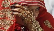 शादी में दुल्हन के परिवार ने नहीं खिलाया 'बीफ', दूल्हे के परिवार ने दी तलाक की धमकी