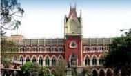 Mamata Banerjee's Durga Puja grant: Calcutta HC rejects plea challenging TMC government's decision to disburse money