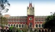 Narada sting: Calcutta HC for probe against TMC leader