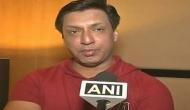 Let CBFC take a call: Bhandarkar tells Congress on 'Indu Sarkar'