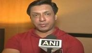 'इंदु सरकार' के निर्देशक मधुर भंडारकर ने बॉलीवुड पर निकाली भड़ास