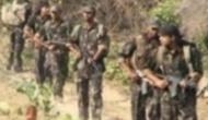 Sukma attack: Another Maoist's body recovered, death toll at 11