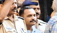 Malegaon blast: After HC snub, Lt Col Shrikant Purohit moves SC seeking bail