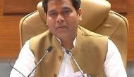 उत्तर प्रदेश के नेता और अधिकारी नहीं भरते बिजली बिल! 13 हजार करोड़ रुपये का बिल है बकाया