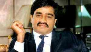 Is Dawood critical? Or is he fit and fine? Social media erupts with hoax report & speculations