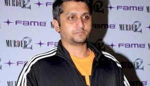 Making a film based on book was an added responsibility, says Mohit Suri