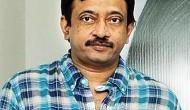 राम गोपाल वर्मा ने 'बाहुबली 2' के ज़रिए फ़िल्म इंडस्ट्री पर उठाया सवाल