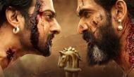 Kerala Box Office: Baahubali 2 unseats Shankar's I to become the all time highest non Malayalam grosser