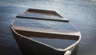 महाराष्ट्र में बड़ा हादसा, 30 लोगों से भरी नाव पलटी, 9 की मौत