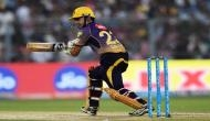 IPL में KKR का जलवा कायम, गंभीर-उथप्पा ने फिर खेली तूफ़ानी पारी
