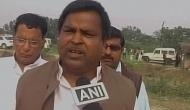 Allahabad HC to frame charges against rape accused Gayatri Prajapati today