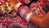 'डुप्लीकेट' दूल्हे को देख नाराज़ दुल्हन ने किया शादी से इनकार